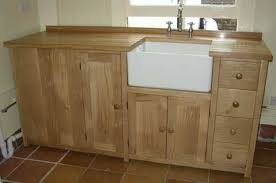 freestanding kitchen furniture my home freestanding kitchen furniture