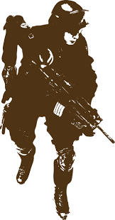 swat wall decal sticker vinylized swat wall decal sticker