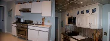 comely design ideas kitchen drop ceilings decorating razode