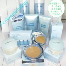 Serum Wardah Lightening Series serum wardah step 1 jual step 2 wardah paket lightening basic