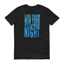 saturday night live thanksgiving skit nbc saturday night live store t shirts collectibles dvds