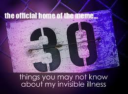 Invisible Illness Meme - invisible illness meme 28 images meme contest winners do i look