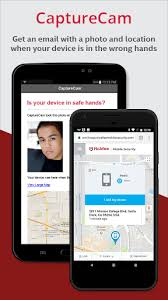 mcafee antivirus full version apk download mcafee mobile security lock apk 4 9 5 2184 download only apk