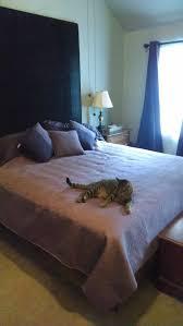King Size Platform Bed Diy King Size Platform Bed