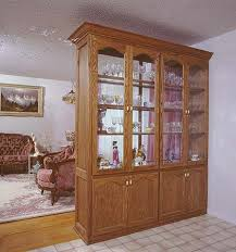 Kitchen Cabinet Dividers Building A Room Divider Wall Installing Kitchen Wall Cabinets