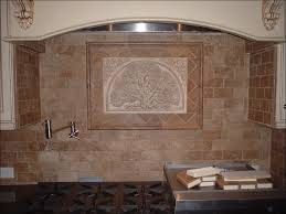 Can You Paint Bathroom Tile In The Shower by Bathroom Ideas Awesome Tile Paint Home Depot Rust Oleum Tile