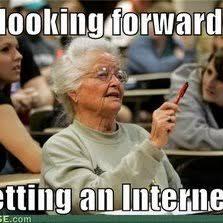 Senior In College Meme - senior college student meme bigking keywords and pictures
