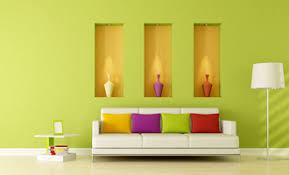 wall interior interior emulsion paints interior house painting