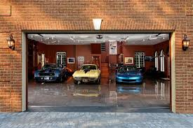 cool garages cool garages pictures large and beautiful photos photo to select