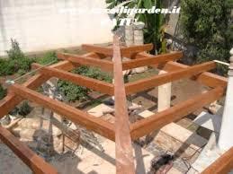 montaggio tettoia in legno arredi garden pat禮 montaggio tetto in legno coibentato