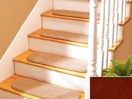 36 non skid stair tread anti slip grp stair tread covers 750mm