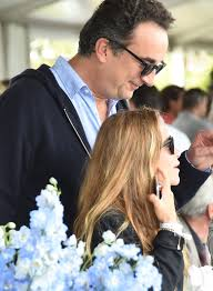 you re invited to mary kate and ashley birthday party mary kate olsen and olivier sarkozy make rare appearance