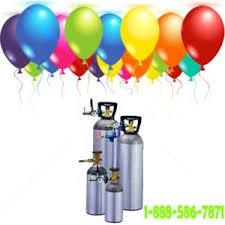 helium rental helium tanks rental miami party equiments broward party rentals