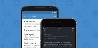 app updates android new simplenote app updates for ios android and mac simplenote
