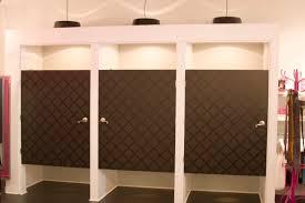 rooms doors u0026 doors and rooms silent hospital level 3 1