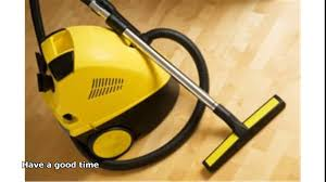 hardwood floor vacuums