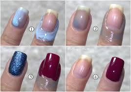 fingernã gel design zum selber machen fingernã gel design selber machen 28 images nageldesign zum