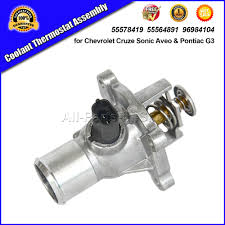 online get cheap pontiac g3 thermostat aliexpress com alibaba group