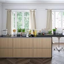 Esszimmer D Seldorf Fnungszeiten Küchen Aktuell Düsseldorf Verkaufsoffener Sonntag Home Creation