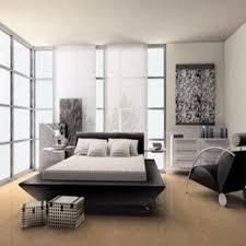 Beautiful Bedroom Ideas by 159 Best Interior Design Ideas Kitchens Bedrooms Bathrooms