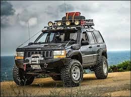 2003 jeep grand srt8 best 25 jeep grand zj ideas on 2003 jeep