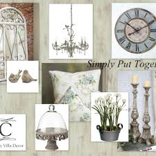 cottage decorating decorating ideas and country cottage home