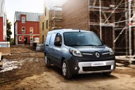 what renault pro can do for your business auto express