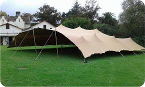 bedouin tent for sale stretch tents mamosa tents