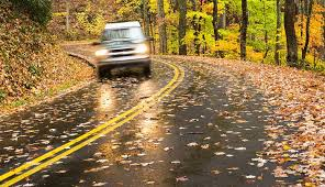 5 safe thanksgiving driving tips autonation drive automotive