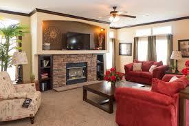 Wayne Homes Floor Plans by Live Oak Mobile Home Floor Plans U2013 Gurus Floor