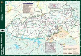 Starved Rock State Park Trail Map by 2 179 Miles 2011 Appalachian Trail Thru Hike U0026 Backpacking Journals