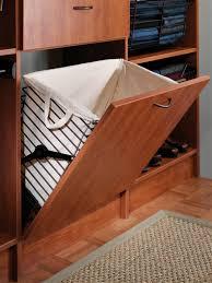 laundry hamper furniture furniture laundry hamper furniture tilt out laundry tilt out