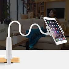 360 lazy beside bed desk stand mount holder for ipad 2 3 4 air