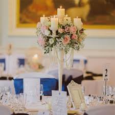 wedding flowers manchester wedding flowers vintage china hire sweet tables venue styling