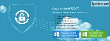 kingo root android root without pc apps top 10 android rooting apk for all devices
