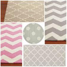 rug u0026 carpet ikea gaser rug round rugs for baby nursery land