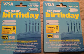 online gift card purchase manufactured spend archives travel with