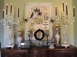 Halloween Home Decor Uk by Boolishiously Fun Halloween Home Decor Bob Ashworth