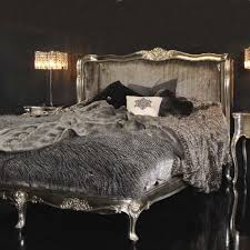 16 best french silver furniture images on pinterest silver