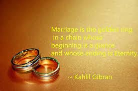 Verses For Wedding Invitation Cards Wedding Quotes For Card Lilbibby Com