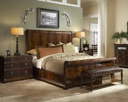 Bedroom Furniture Ring Pulls Furniture Simple Hyde Park Furniture Store Home Design Furniture