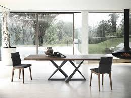 dining room furniture brands dinning italian dining set furniture italian dining table sets