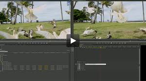 adobe premiere pro tutorial in pdf adobe premiere pro cc faster video editing nvidia