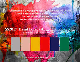 2017 color trends fashion women fashion trends 2017 2018 ss 2017 trend forecasting women men