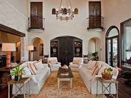home decorating ideas for living rooms living room decorating and design ideas with pictures hgtv