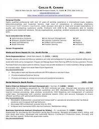 it resume exle logistics graduate resume sales logistics lewesmr