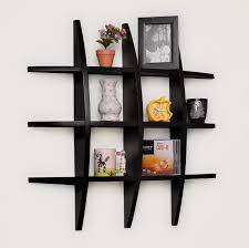 home decor wall shelves moderino tree furniture home décor globe shape floating diy wall