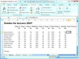 excel 2010 tutorial for beginners 10 excel tutorials 2010 teletienda club