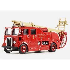 tonka mighty motorized fire truck fire engine toy