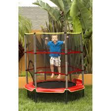 trampolines walmart com